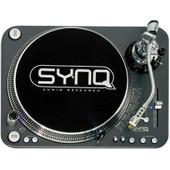 Synq X-TRM 1