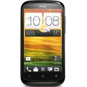 HTC Desire X Zwart Dual Sim