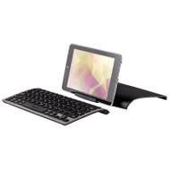 ZAGGkeys Universal Bluetooth Keyboard Qwerty