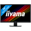 iiyama E2483HS