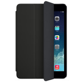 Apple iPad Mini / 2 / 3 Smart Cover Black