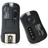Pixel Pawn TF-361 Canon