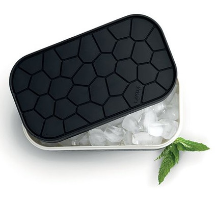 Lekue Ice Box