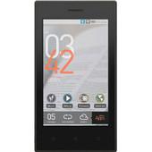 Cowon Z2 Plenue 16 GB Zwart