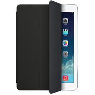 Apple iPad Air / 2 Smart Cover Black