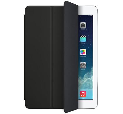 Apple iPad Air / 2 Smart Cover Black