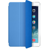 Apple iPad Air / 2 Smart Cover Blue