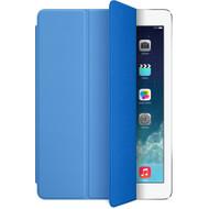 Apple iPad Air / 2 Smart Cover Blue