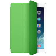 Apple iPad Air / 2 Smart Cover Green
