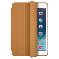 Apple iPad Mini / Mini Retina Smart Case Brown