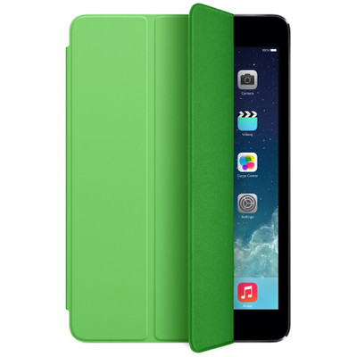 APPLE Beschermhoes Smart Cover iPad mini Retina