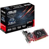 Asus R7240-2GD3-L