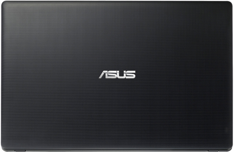 Asus R512CA-SX134H