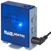 PerfectPro Bluematic