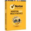 Norton 360 2014 Multi-Device 3 User NL