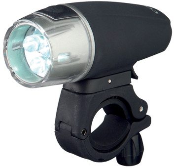 Cordo Leda 3-LED