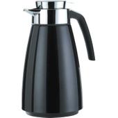 Emsa Bell 1,5 L Zwart