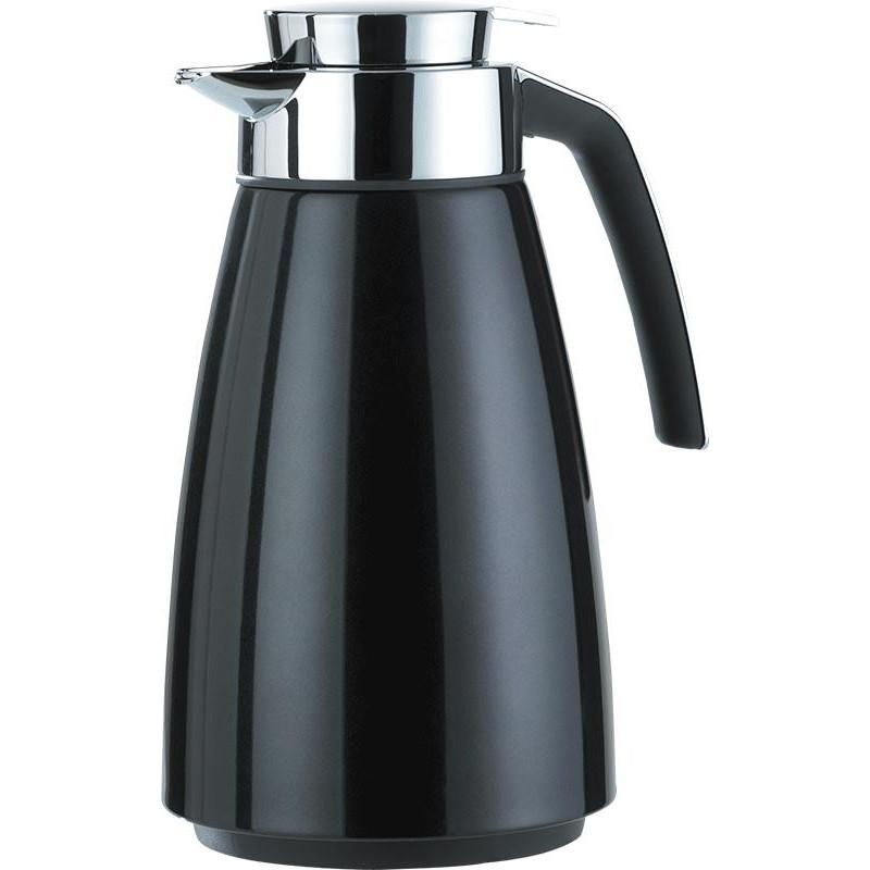 Emsa Bell 1 5 L Zwart