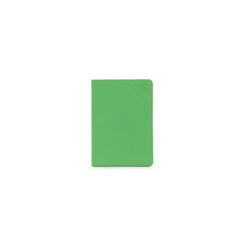 Tucano Angolo Folio Case Apple iPad Air Green