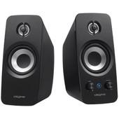 Creative T15 Wireless 2.0 Speakers