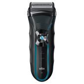 Braun Cruzer5 Cleanshave