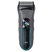 Braun Cruzer6 Cleanshave