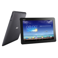 Asus MeMO Pad 10 16 GB Metallic Gray