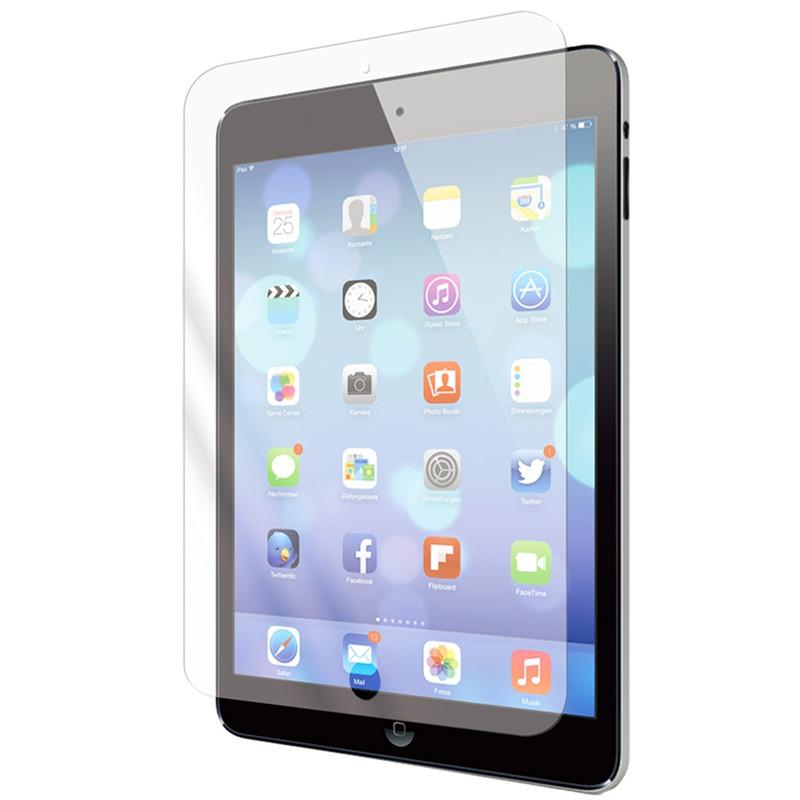 Belkin Transparent Screenprotector Apple Ipad Air