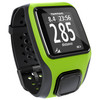 TomTom Multi-Sport Light Green