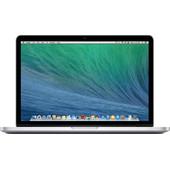 Apple MacBook Pro Retina 13,3'' 256 GB