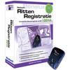 Alle accessoires voor de Nedsoft RittenRegistratie 2014 Benelux