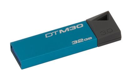 Kingston DataTraveler Mini 32 GB