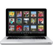 "Apple MacBook Pro 13"" i5-2,5 Ghz Azerty"