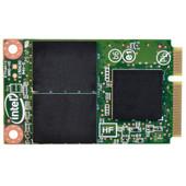 Intel 530 mSATA 240 GB
