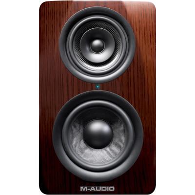 M-Audio M3-6