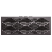 Jawbone Jambox Mini Speaker Grey Facet