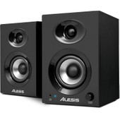 Alesis Elevate 3 (set van 2)