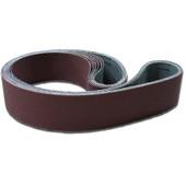 Kreator Schuurband 13x457 mm K80 (3x)