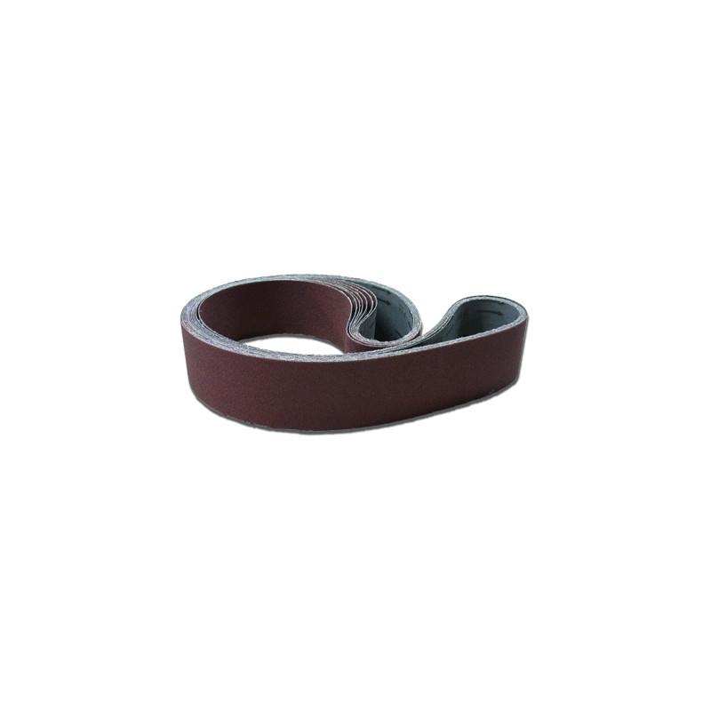 Kreator Schuurband 13x457mm K120 (3x)