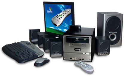 Consoleshop gaming laptop