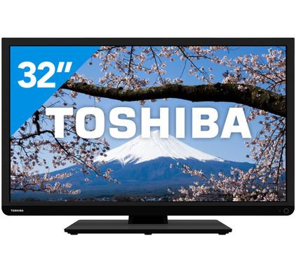 Toshiba 32W1333G
