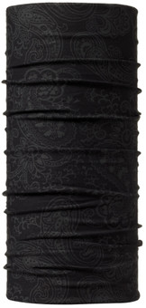 Buff Original Buff Afgan Graphite