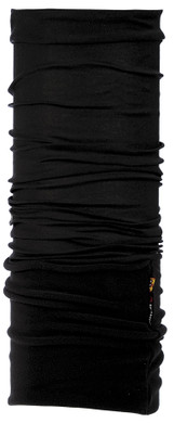 Buff Polar Buff Black/Black
