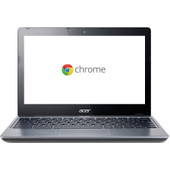 Acer C720 Chromebook 29552G01aii Azerty