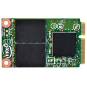 Intel 530 mSATA SSD 80 GB