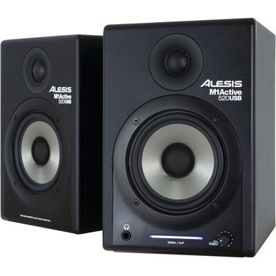 Image of Alesis M1 Active 520 USB