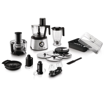 Philips HR7778 Avance Collection