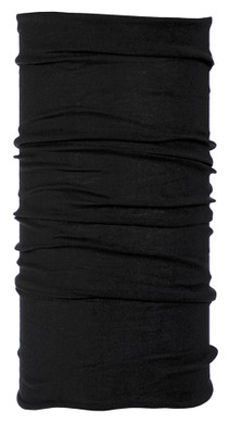 Buff Original Buff Black