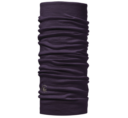 Buff Wool Buff Plum