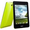 Alle accessoires voor de Asus Memo Pad HD 7 Green